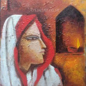 hope-paintings, hope-in-art, hope-painting-image
