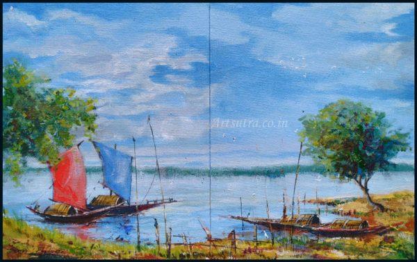 Landscape-Painting-2